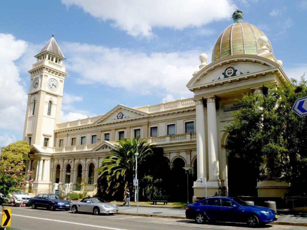 Experienced Balmain Lawyers For Legal Advice